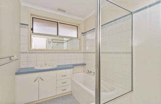 $130, Share-house, 3 bathrooms, Jobs Gully Road, Eaglehawk VIC 3556