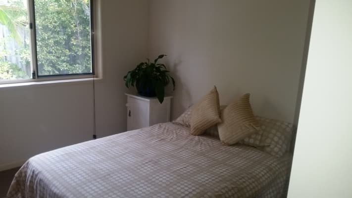 $200, Share-house, 4 bathrooms, Bonville Court, Peregian Springs QLD 4573
