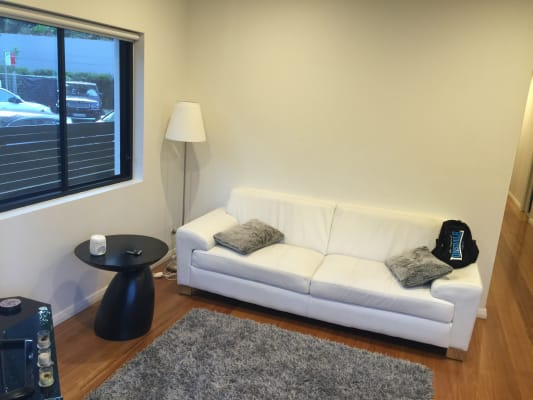 $550, Flatshare, 2 bathrooms, Court Road, Double Bay NSW 2028