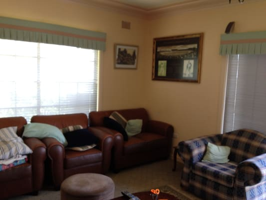 $250, Share-house, 3 bathrooms, Pacific Street, Kiama NSW 2533