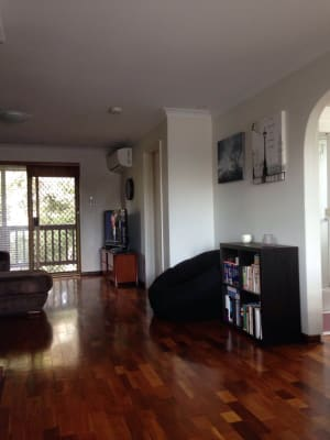 $165, Flatshare, 2 bathrooms, Tenth Avenue, Inglewood WA 6052