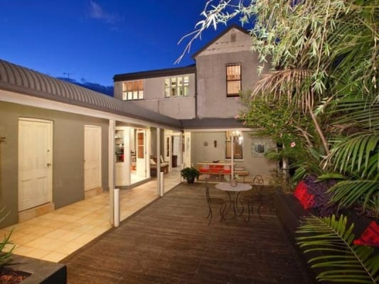 $320, Share-house, 5 bathrooms, Alice Street, Newtown NSW 2042