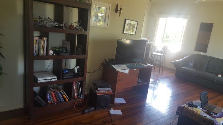 $100, Share-house, 3 bathrooms, Atkinson Street, East Mackay QLD 4740