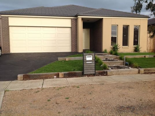 $125, Share-house, 4 bathrooms, Viola Avenue, Point Cook VIC 3030