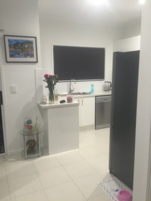 $160, Share-house, 3 bathrooms, Kingston Road, Loganlea QLD 4131