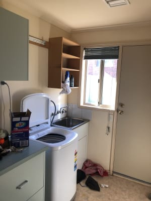$120, Share-house, 5 bathrooms, Bradby Avenue, Mount Clear VIC 3350