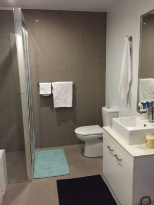 $380, Flatshare, 2 bathrooms, Redfern Street, Redfern NSW 2016