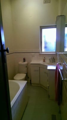 $166, Share-house, 3 bathrooms, Aberdeen Street, Hawthorn East VIC 3123