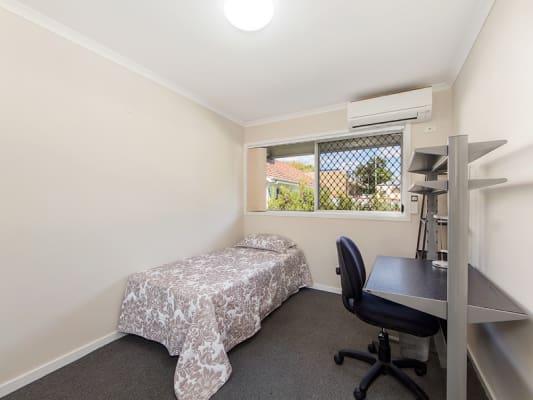 $170, Flatshare, 3 bathrooms, Pring Street, Ipswich QLD 4305