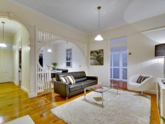 $200, Share-house, 4 bathrooms, Alma Street, Paddington QLD 4064