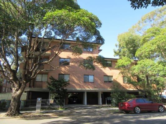 $190, Share-house, 2 bathrooms, Lennox Street, Parramatta NSW 2150