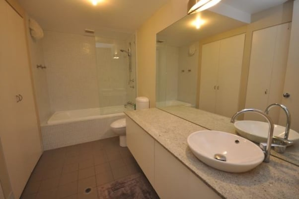 $225, Share-house, 4 bathrooms, Mary Street, Maylands WA 6051