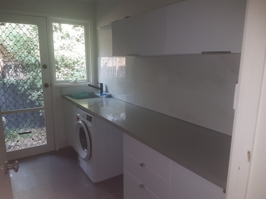 $170, Share-house, 5 bathrooms, Amersham Drive, Wantirna VIC 3152
