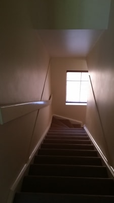 $300, Share-house, 4 bathrooms, Fawkner Street, Braddon ACT 2612