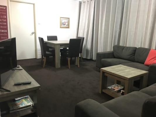 $200, Flatshare, 3 bathrooms, Hay Street, Subiaco WA 6008