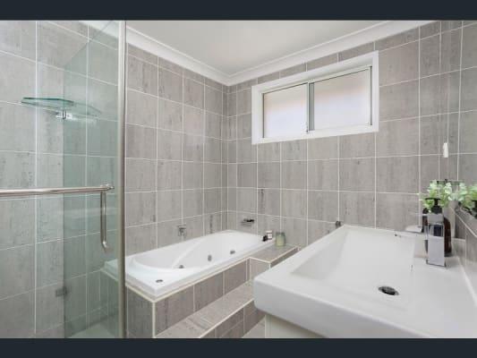 $340, Share-house, 3 bathrooms, Burke Road, Cronulla NSW 2230