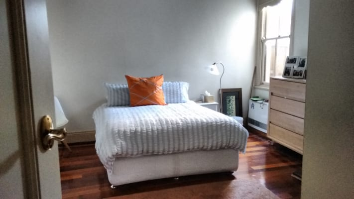 $155, Share-house, 2 bathrooms, Maribyrnong Road, Ascot Vale VIC 3032