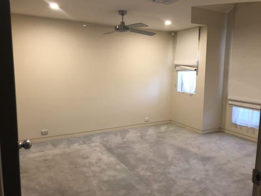 $200, Share-house, 3 bathrooms, Holles Street, Brompton SA 5007