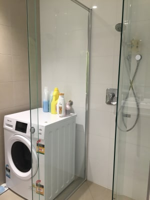 $280, Flatshare, 2 bathrooms, Lonsdale Street, Melbourne VIC 3000