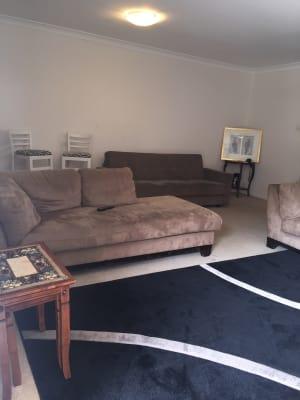 $320, Flatshare, 3 bathrooms, Wolseley Street, Drummoyne NSW 2047
