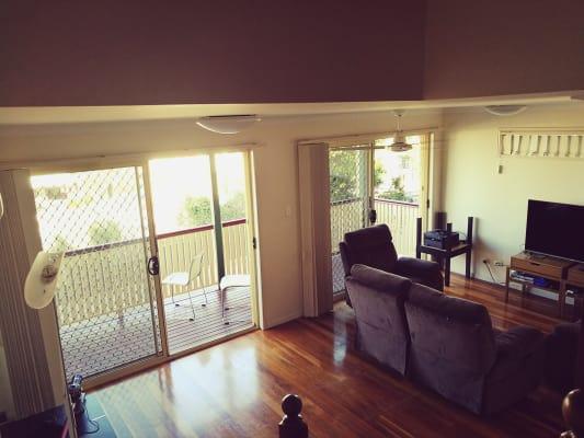 $235, Share-house, 3 bathrooms, Kelvin Grove, Kelvin Grove QLD 4059
