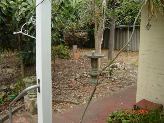 $125, Share-house, 4 bathrooms, Martin Avenue, Nedlands WA 6009