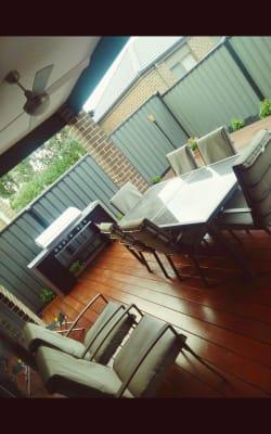$230, Share-house, 5 bathrooms, Barooga Terrace, Truganina VIC 3029