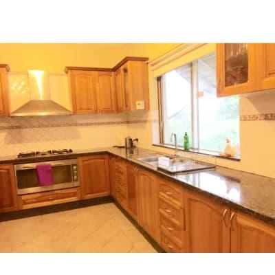 $250, Share-house, 4 bathrooms, Warren Road, Marrickville NSW 2204