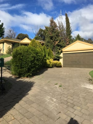 $160, Share-house, 3 bathrooms, Proud Terrace, Flora Hill VIC 3550