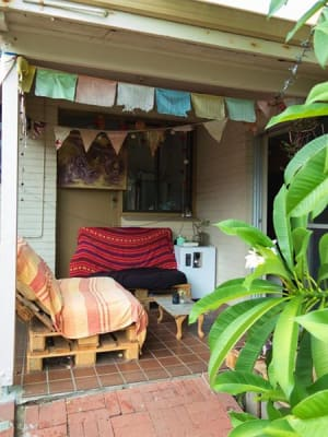 $170, Share-house, 3 bathrooms, Philip Road, Dalkeith WA 6009