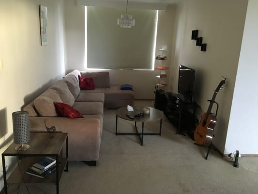 $500, Flatshare, 3 bathrooms, Penkivil Street, Bondi NSW 2026