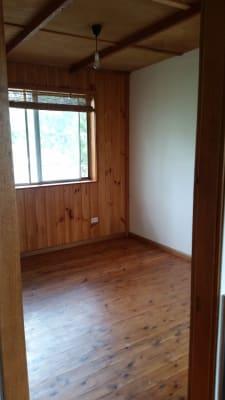 $90, Share-house, 3 bathrooms, Tinderbox Road, Blackmans Bay TAS 7052