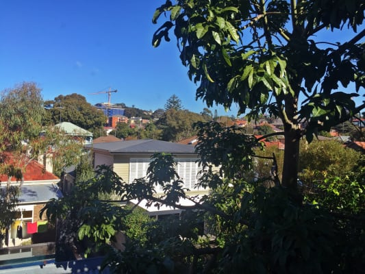 $325, Share-house, 6 bathrooms, Saint Marks Road, Randwick NSW 2031
