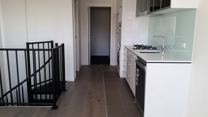 $185, Flatshare, 3 bathrooms, Spencer Street, West Melbourne VIC 3003