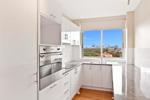$310, Flatshare, 2 bathrooms, Alison Road, Randwick NSW 2031