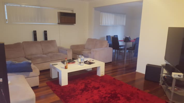$150, Share-house, 4 bathrooms, Canowie Road, Jindalee QLD 4074