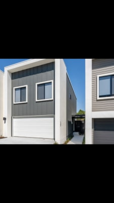 $115, Flatshare, 4 bathrooms, Government Road, Richlands QLD 4077