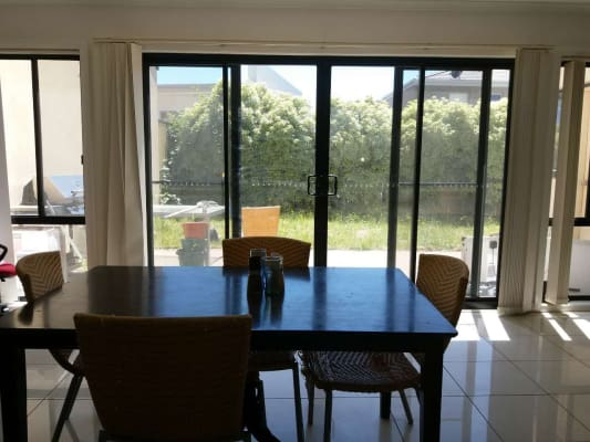 $210, Share-house, 5 bathrooms, Kinloch Circuit, Bruce ACT 2617