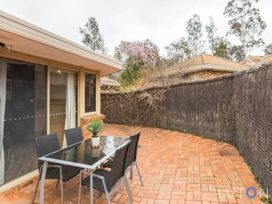 $185, Share-house, 2 bathrooms, Goodchild Street, Lyneham ACT 2602