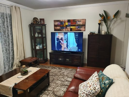 $295, Share-house, 3 bathrooms, Ivy Street, Botany NSW 2019