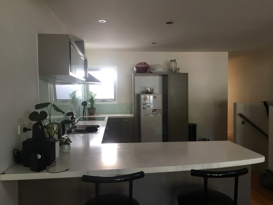 $250, Share-house, 2 bathrooms, Pin Oak Crescent, Flemington VIC 3031