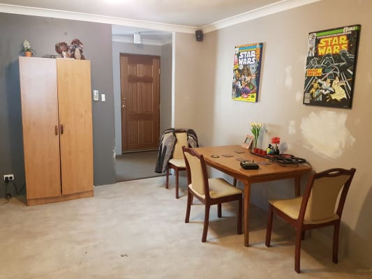 $150, Share-house, 3 bathrooms, Ferdinand Crescent, Coolbellup WA 6163