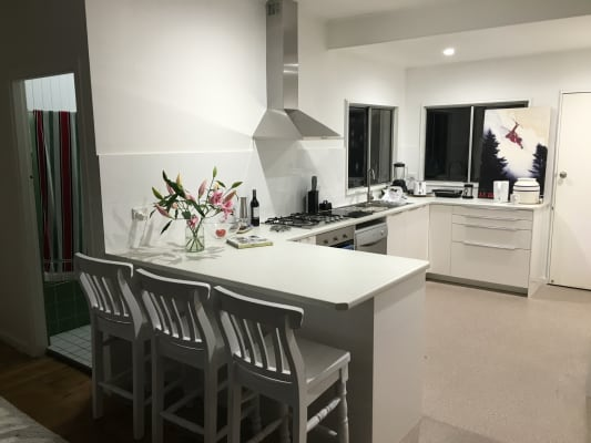 $600, Share-house, 2 rooms, Lindley, Narrabeen NSW 2101, Lindley, Narrabeen NSW 2101