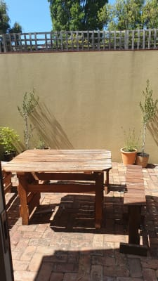 $160, Share-house, 4 bathrooms, Campbell Street, Hobart TAS 7000