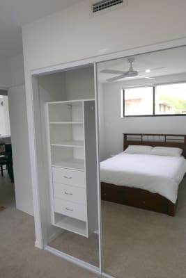 $250, Flatshare, 2 bathrooms, Stanley Street, Indooroopilly QLD 4068