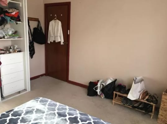 $250, Share-house, 3 bathrooms, Falconer Street, West Ryde NSW 2114