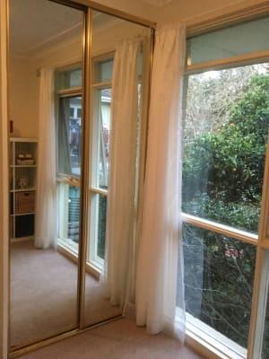 $280, Share-house, 3 bathrooms, Dorset Drive, Saint Ives NSW 2075