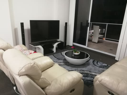 $210, Flatshare, 2 bathrooms, George Street, Warwick Farm NSW 2170