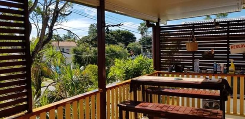 $200, Share-house, 3 bathrooms, Swan Street, Gordon Park QLD 4031