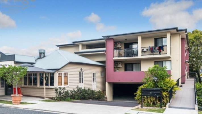 $200, Flatshare, 2 bathrooms, Homebush Road, Kedron QLD 4031